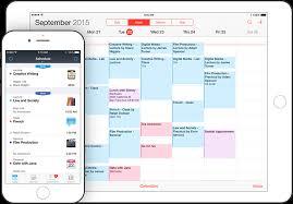 app class istudiez pro for ios best app for students