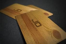 wood business card photos graphics fonts themes templates