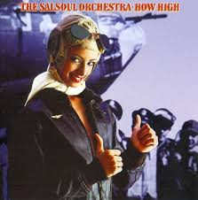 how high the salsoul orchestra songs reviews credits allmusic