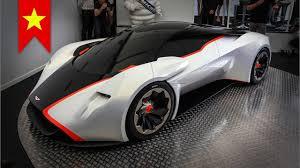 aston martin dbc interior 2015 aston martin dp 100 vision gran turismo supercar goodwood