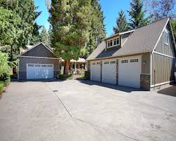 three car garage incredible 4 bedroom home with a separate 3 car garage and