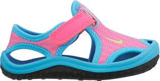 toddler nike slides flip flops u0026 sandals u0027s sporting goods