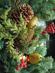 10 ideas for fabulous pine wreaths diy network blog made
