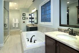 bright bathroom ideas wall decor impressive bathroom remodel on a budget