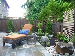 Backyards Cozy Neat Small Backyard Patio 24 My Plans Bird Feeder by 61 Best Zen Backyards Images On Pinterest Zen Gardens Japanese