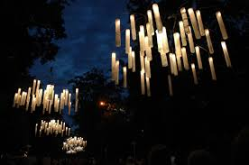file wela light installation jpg wikimedia commons