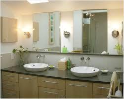 Best Colors For Small Bathrooms Ikea Small Bathroom Ideas