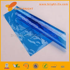 where can i buy colored cellophane cheap price cellophane roll cellophane wrapping foil paper china