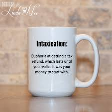 interesting mugs cpa gift etsy accounting is fun pinterest funny stuff