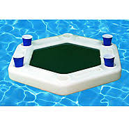 floating table for pool floating table for swimming pool a listly list