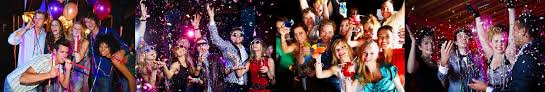 new years party package let s ring in 2017 new years extravaganza party package