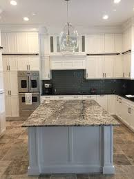kitchen furniture gallery level line cabinetry reviews testimonials u0026 portfolio