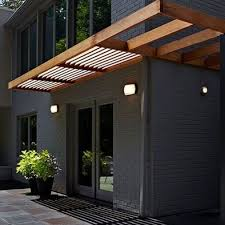 Awnings Warehouse Awning Wood Pesquisa Google Marquise Pinterest Woods