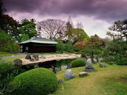japanese zen gardens japanese zen garden 1600x1200 wallpaper 3709 on wallpapermade