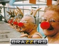 Meme Brazzers - browse memes like a boss memerial net