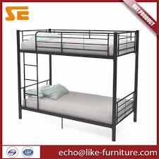 double decker bed design double decker bed design suppliers and