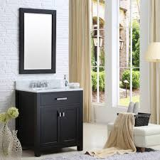 Bathroom Vanity Manufacturers by Extraordinary 30 Bathroom Vanity With White Marble In Cherry Top