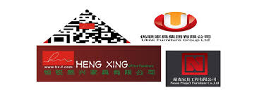 F Living Room Furniture by Ulink And Heng Xing Office Furniture Are China Manufacture For