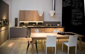 Top  Modern Kitchen Design Trends  Kitchen Furniture And Decor - Simple modern kitchen