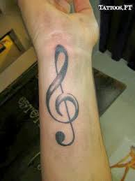 music tattoos meanings and pictures tattoos ideas