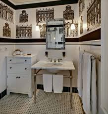new york bathroom design worthy bathroom new small bathroom