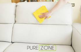 Karcher Steam Cleaner Sofa Upholstery Carpet Sofa Mattress U0026 Rug Cleaning Services Company