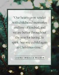 15 holiday quotes to spread christmas cheer purewow