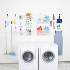 Storage Ideas Laundry Room by Utility Room Storage Ideas Laundry Room Doors Shelves For Laundry