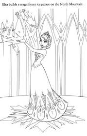coloriage merida kids finds disney merida