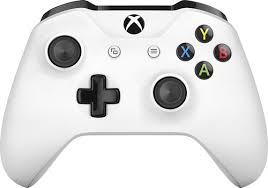 best xbox one controller deals black friday microsoft xbox wireless controller white tf5 00001 best buy