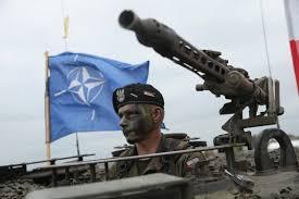 Military Flag Case Poland Protects Nato U0027s Eastern Flank U2013 Politico