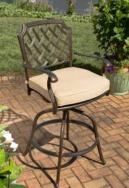 Outside Patio Chairs Outdoor Patio Furniture Sacramento Aluminum Patio Furniture All