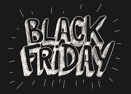who has the best black friday appliance deals best 25 black friday ideas on pinterest black friday shopping