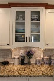 How Tall Are Kitchen Cabinets Kitchen How Tall Are Kitchen Cabinets Overhead Kitchen Cabinets