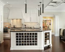 kitchen wine rack ideas kitchen wine rack built in akioz com