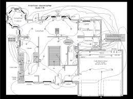 make your own blueprint how to draw floor plans u2013 readingrat net