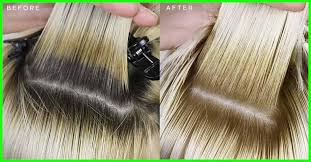 keune 5 23 haircolor use 10 for how long on hair how does high lift hair color work