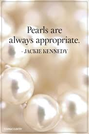 Short Sweet Love Quotes For Her by Best 25 Pearl Quotes Ideas On Pinterest Pearls Jewelry Quotes