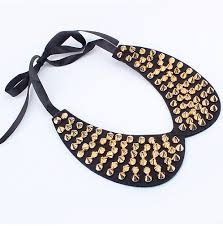 collar bib necklace images Wholesale fashion necklaces yiwuproducts article wholesale jpg