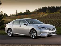 lexus es 350 lease 2014 lexus es 350 lease special catalog cars
