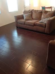 ted u0027s floor and decor a family flooring company