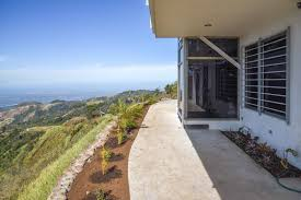 New Contemporary Luxury Home And B U0026b For Sale In San Ramon Costa