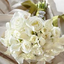 wedding flowers for wedding flower bouquets find bridal bouquets online from ftd