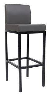 bar stools commercial grade bar stools amazon bar stools for