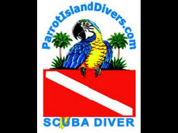 Padi Dive Table by Padi Dive Table 102 Maximum Allowable Bottom Time Tutorial With