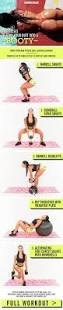 17 best images about exercise on pinterest yoga poses abs and