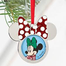 395 best disney ornaments images on disney