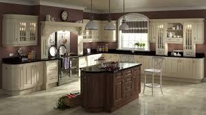 interior gypsum ceiling styles interior design best images about