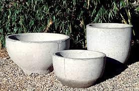 san marcos growers u003egarden maker pots