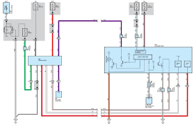 2011 toyota wiring diagram fitfathers me